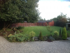 Copthorne Cattery